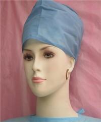 一次性医用帽子