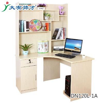 简约电脑桌