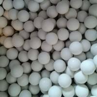 Henan rubber ball