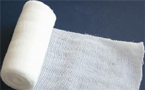 一次性纱布垫