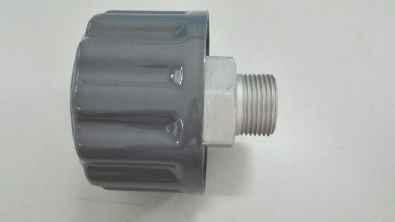 液压油箱呼吸器