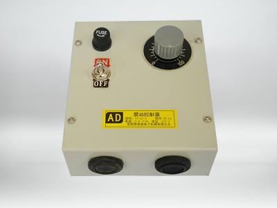 仓壁振动控制器