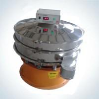 超聲波篩分機