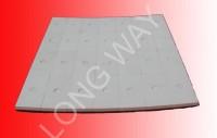 保护焊接型陶瓷衬板
