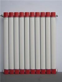 瓦萨齐散热器