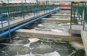 化工污水處理聚丙烯酰胺