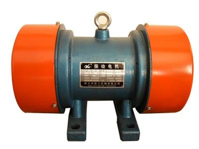 YZS振动电机