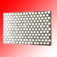 抗冲击型陶瓷衬板