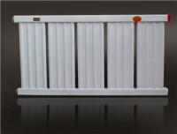 铝合金散热板