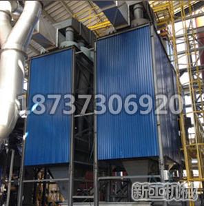 廢氣處理設備廠家