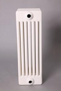 钢七柱散热器