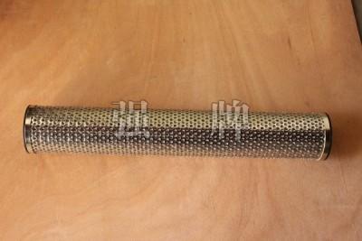 濾油機專用濾芯