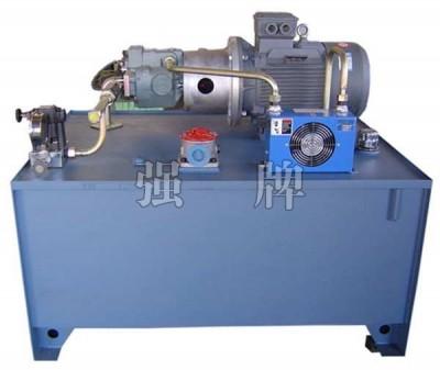 液压泵站-2