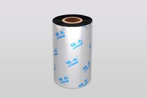 高速树脂基碳带