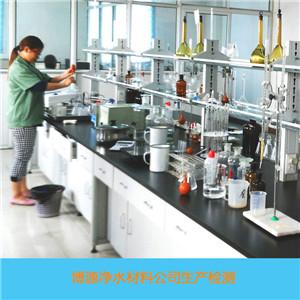 造纸分散剂宝龙管理平台  聚丙烯酰胺pam