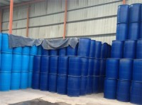 200L塑料桶批发