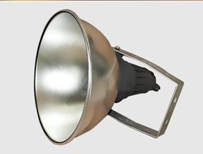港口用防震灯具