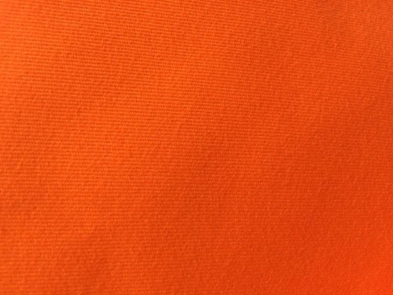 涤棉磨毛工装布 、CVC磨毛面料、工装磨毛布