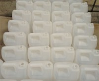 10l塑料桶