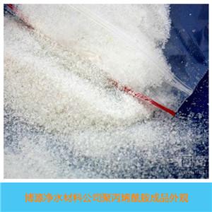 油田调剖堵水剂非离子聚丙烯酰胺NPAM
