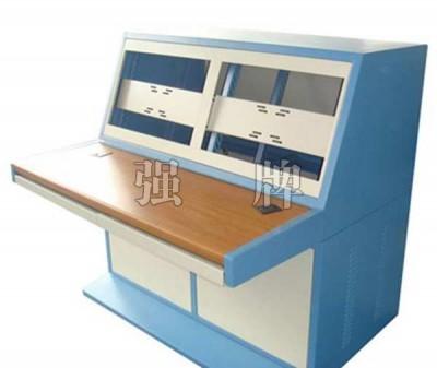 控制操作台HQ-DKT20