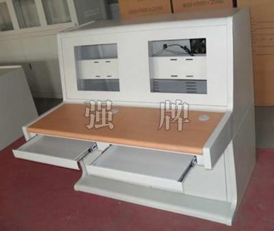 控制操作台HQ-DKT30
