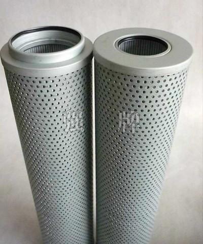 SFAX-250x10鋼廠液壓站濾芯