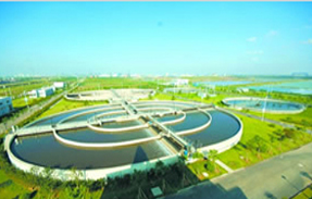 市政污水處理聚丙烯酰胺