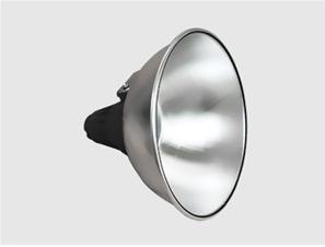 起重防震灯具