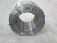 硅钙合金纯钙线