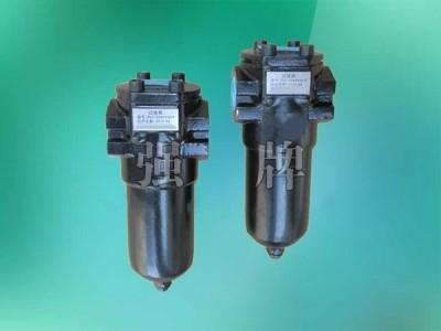 PLF系列壓力管路過濾器
