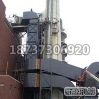 河南環保設備公司