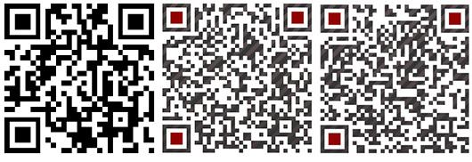 8d81e8e1b0f1efd845cea42632fc802d82690b21.jpg