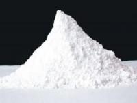超细氧化钙粉