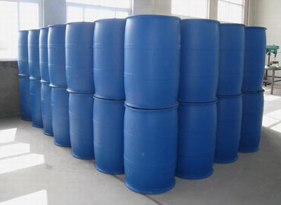 200L塑料圆桶