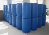 200L塑料圓桶