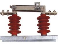 GW9-10/630A户外高压隔离开关