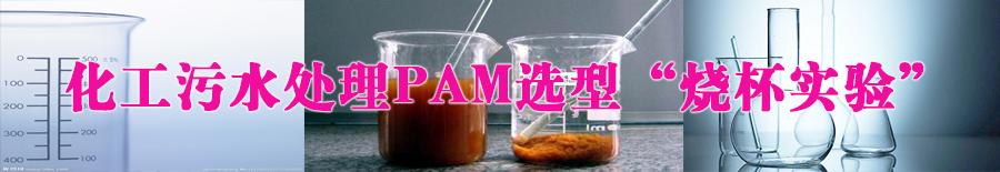 PAM选型