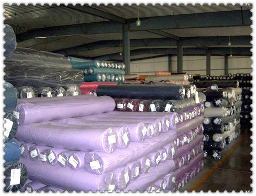 CVC阻燃布,CVC棉涤阻燃面料,棉涤纶混纺阻燃布,阻燃纱卡面料