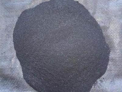 Silicon iron powder
