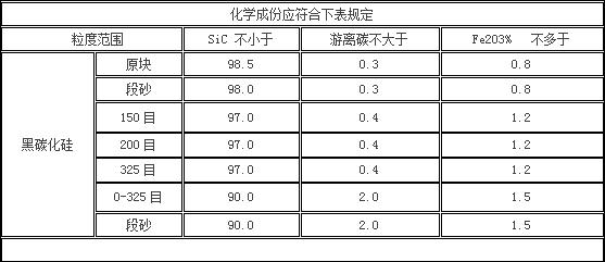 QQ截图20161108181057.png