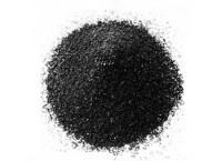 复合碳化硅