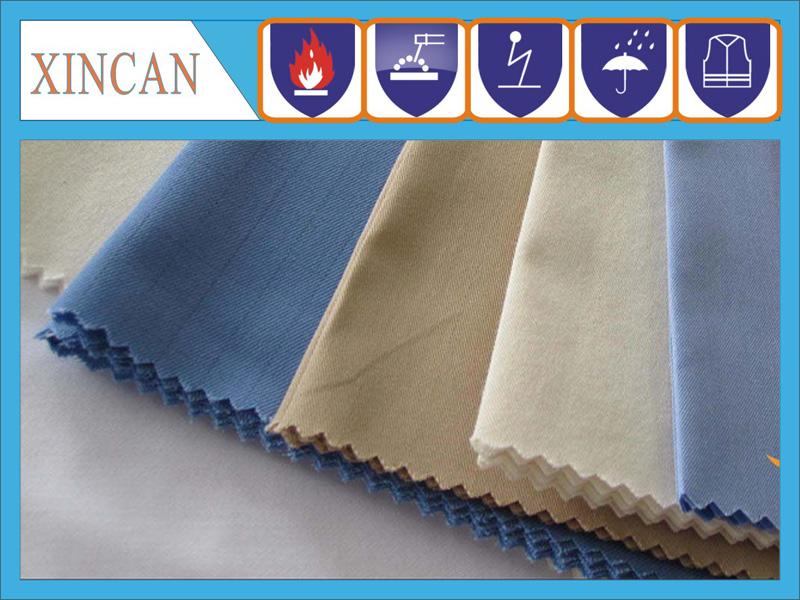 全棉染色布,全棉纱卡,全棉直贡,全棉里布,全棉斜纹布