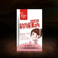 澳门太阳城.com