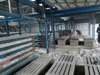 叁叁畜牧设备是一家专业生产漏粪板设备和漏粪板的专业厂家