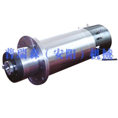 200MSF05Z7.5 -BT50