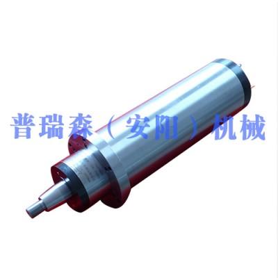 外元磨削電主軸 210MST06Z7.5