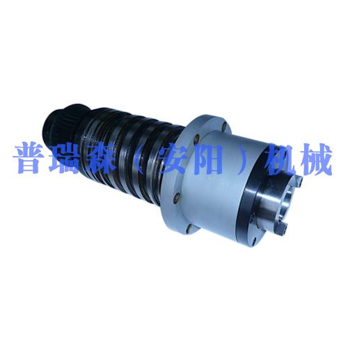 150SPF30-BT50