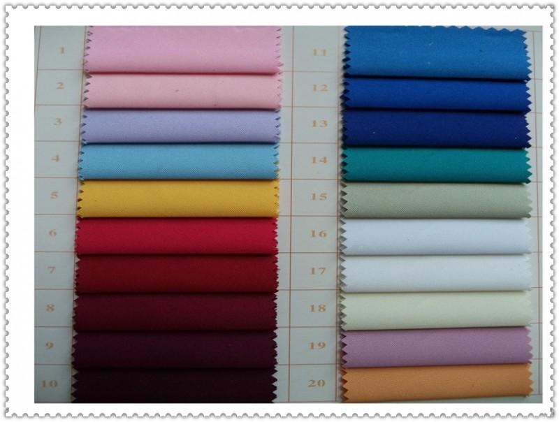 涤粘布、TR工装布、TR衬衣布
