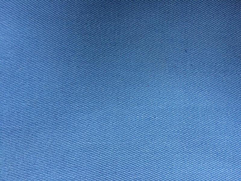 TC 防水纱卡、涤棉防水布、涤棉防油面料